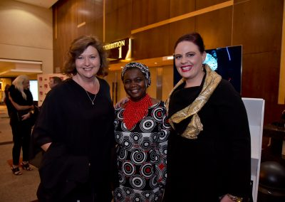 The Future of HR - Awards Evening_007