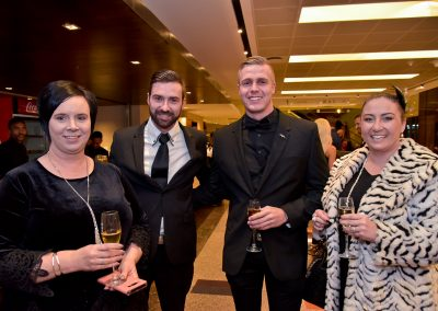 The Future of HR - Awards Evening_020