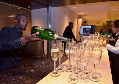 The Future of HR - Awards Evening_021