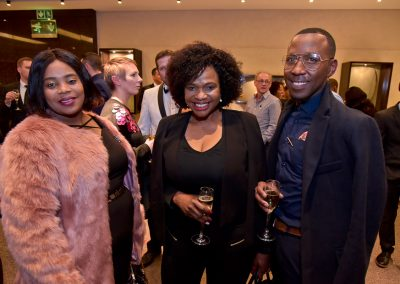 The Future of HR - Awards Evening_022