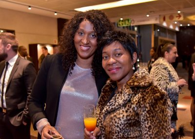 The Future of HR - Awards Evening_023