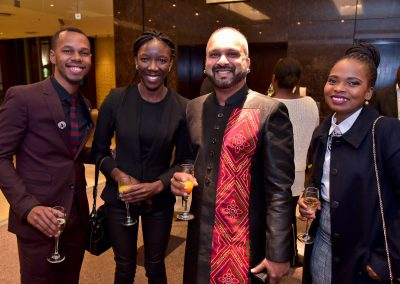 The Future of HR - Awards Evening_024