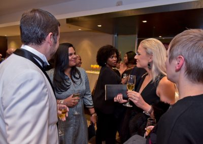 The Future of HR - Awards Evening_026