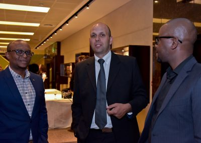 The Future of HR - Awards Evening_029