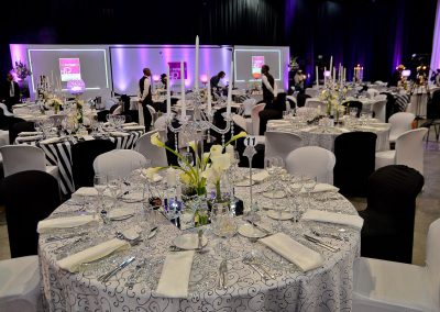 The Future of HR - Awards Evening_044