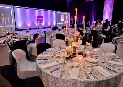 The Future of HR - Awards Evening_054