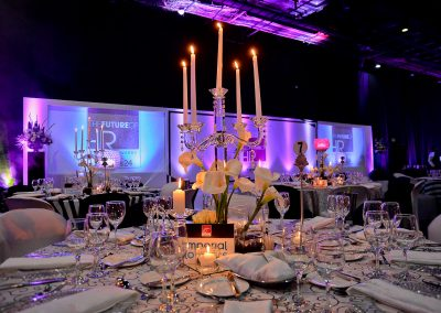 The Future of HR - Awards Evening_056