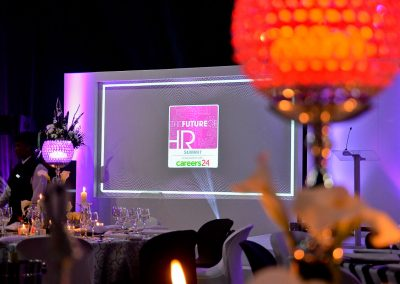 The Future of HR - Awards Evening_058