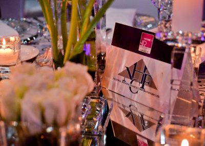 The Future of HR - Awards Evening_062