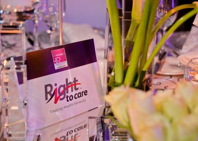The Future of HR - Awards Evening_063