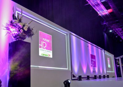 The Future of HR - Awards Evening_073