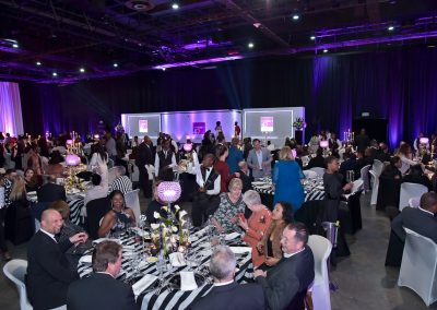 The Future of HR - Awards Evening_078