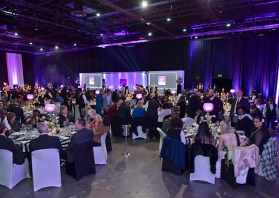 The Future of HR - Awards Evening_079