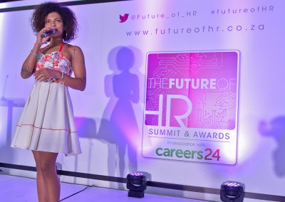 The Future of HR - Awards Evening_082