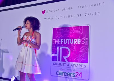 The Future of HR - Awards Evening_083