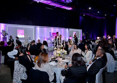 The Future of HR - Awards Evening_085
