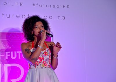 The Future of HR - Awards Evening_087