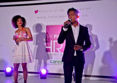 The Future of HR - Awards Evening_094