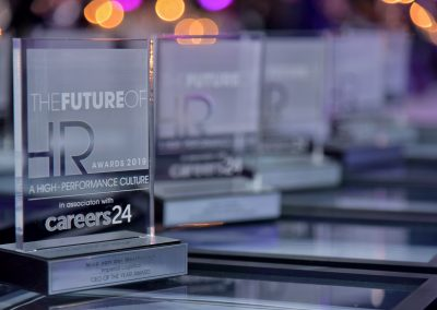 The Future of HR - Awards Evening_095