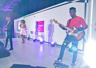 The Future of HR - Awards Evening_102