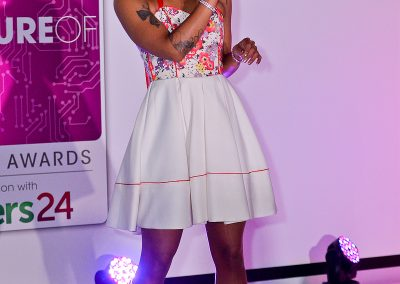 The Future of HR - Awards Evening_104