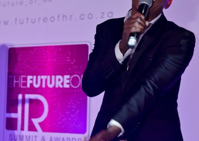 The Future of HR - Awards Evening_108