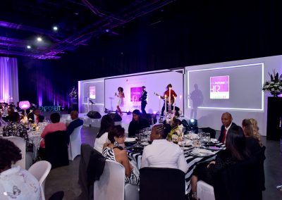 The Future of HR - Awards Evening_119