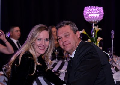 The Future of HR - Awards Evening_121
