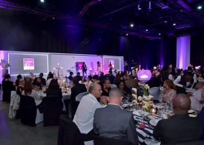 The Future of HR - Awards Evening_122