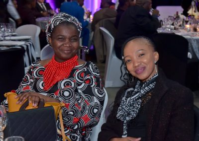 The Future of HR - Awards Evening_124