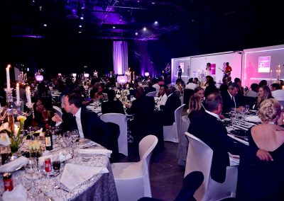The Future of HR - Awards Evening_125