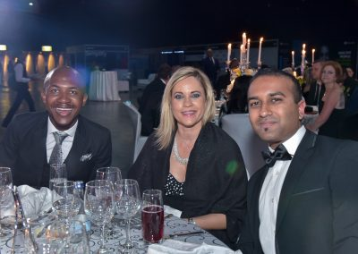 The Future of HR - Awards Evening_129