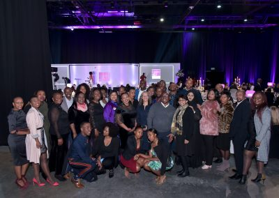 The Future of HR - Awards Evening_131