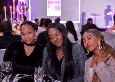 The Future of HR - Awards Evening_132