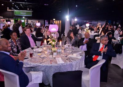 The Future of HR - Awards Evening_142