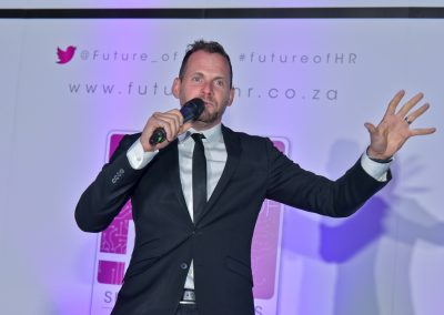 The Future of HR - Awards Evening_143