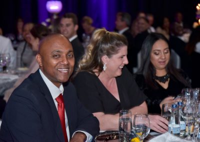 The Future of HR - Awards Evening_144