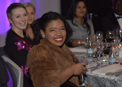The Future of HR - Awards Evening_145
