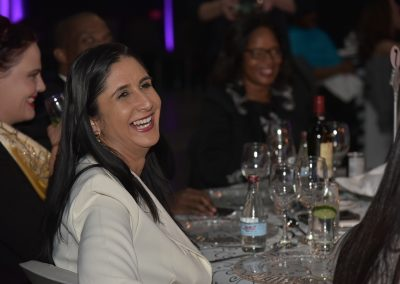 The Future of HR - Awards Evening_146