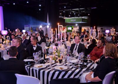 The Future of HR - Awards Evening_147