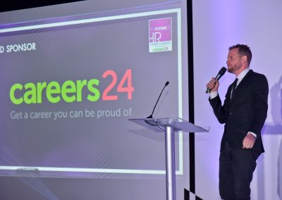 The Future of HR - Awards Evening_150