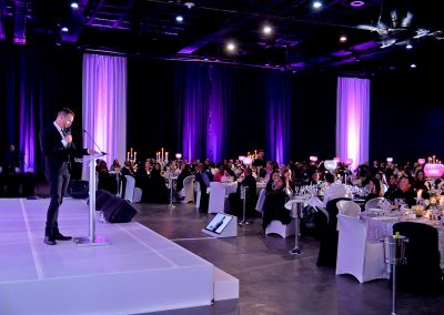 The Future of HR - Awards Evening_152