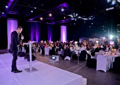 The Future of HR - Awards Evening_156