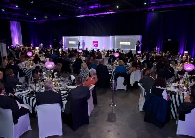 The Future of HR - Awards Evening_160