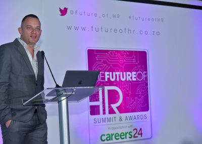 The Future of HR - Awards Evening_171