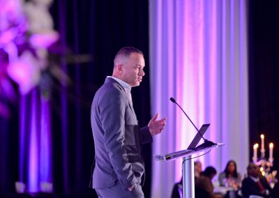 The Future of HR - Awards Evening_179