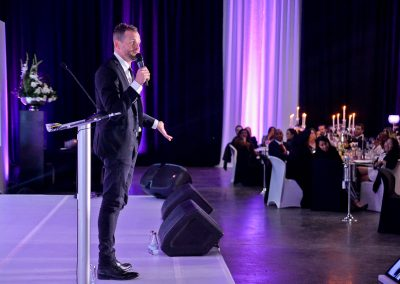 The Future of HR - Awards Evening_181