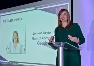 The Future of HR - Awards Evening_182