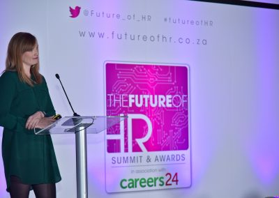 The Future of HR - Awards Evening_186