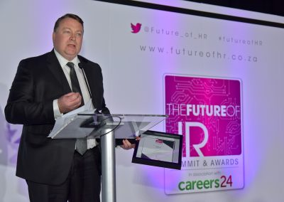 The Future of HR - Awards Evening_200